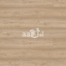 Ламинат Krono Original Variostep Classic 8279 Pastel Oak, доска (RF)