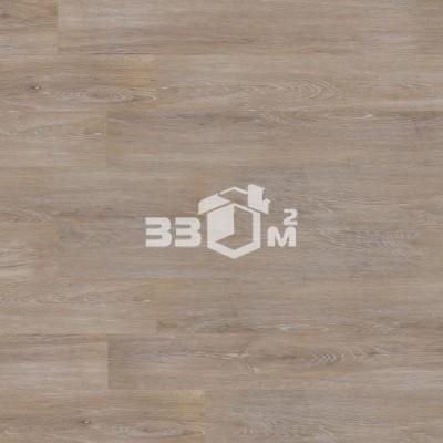 Кварцвиниловая плитка, клеевая, Art Tile Fit 123 ATF