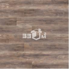 Кварцвиниловая плитка, клеевая, Art Tile Fit 246 ATF
