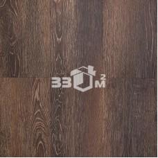 Кварцвиниловая плитка, клеевая, Art Tile Fit ATF 257 Граб Мишель