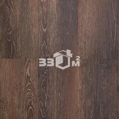 Кварцвиниловая плитка, клеевая, Art Tile Fit 257 ATF
