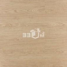 "Кварцвиниловая плитка DeART Floor Lite 2Т/DA 5235 ""Дуб Аризона"""