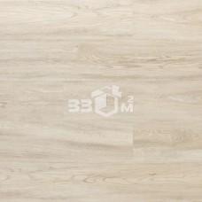 "Кварцвиниловая плитка DeART Floor Lite 2Т/DA 7012 ""Дуб Алканта"""