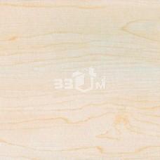 Кварцвиниловая плитка ReFloor Home Tile Ванильное Дерево WS 821 WS 821