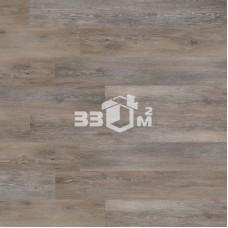 Кварцвиниловая плитка, клеевая, Art Tile Fit 124 ATF