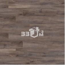 Кварцвиниловая плитка, клеевая, Art Tile Fit 248 ATF