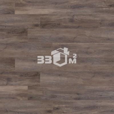 Кварцвиниловая плитка, клеевая, Art Tile Fit ATF 248 Ясень Эперне