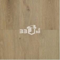 Кварцвиниловая плитка, клеевая, Art Tile Fit 258 ATF