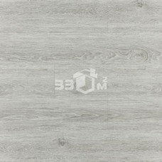 """Кварцвиниловая плитка DeART Floor Lite 2Т/DA 5315 """"Дуб Снежный"""""""