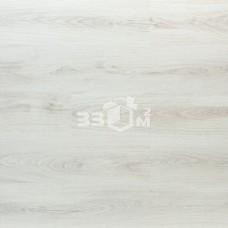 """Кварцвиниловая плитка DeART Floor Lite 2Т/DA 7022 """"Клен Благородный"""""""