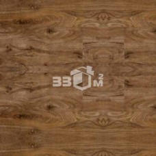 Кварцвиниловая плитка ReFloor Home Tile Орех Палермо WS 1515 WS 1515