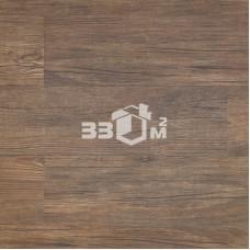 Кварцвиниловая плитка, клеевая, Art Tile 6934 D АВ