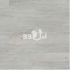 Кварцвиниловая плитка, клеевая, Art Tile Fit 11321 ATF