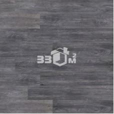 Кварцвиниловая плитка, клеевая, Art Tile Fit 128 ATF