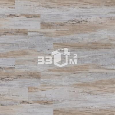 Кварцвиниловая плитка, клеевая, Art Tile Fit 249 ATF