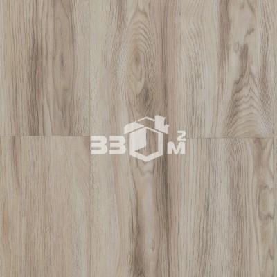 Кварцвиниловая плитка, клеевая, Art Tile Fit 259 ATF