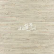 """Кварцвиниловая плитка DeART Floor Lite 2Т/DA 5510 """"Клен Светлый"""""""