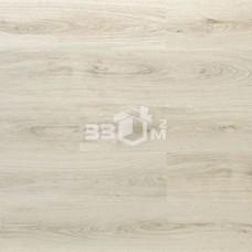 """Кварцвиниловая плитка DeART Floor Lite 2Т/DA 7023 """"Ясень Королевский"""""""