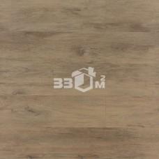 "Кварцвиниловая плитка DeART Floor Strong 2.5 ммDA 5729 ""Орех Модена"""