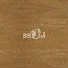 Кварцвиниловая плитка ReFloor Home Tile Дуб Солнечный WS 722 WS 722