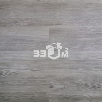 Кварцвиниловая плитка, клеевая, Art House 1511 AW (28)