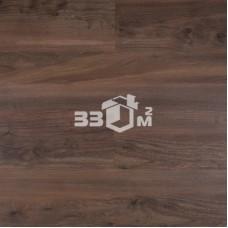 Кварцвиниловая плитка, клеевая, Art Tile 128 D АВ