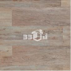 Кварцвиниловая плитка, клеевая, Art Tile 6952 D АВ