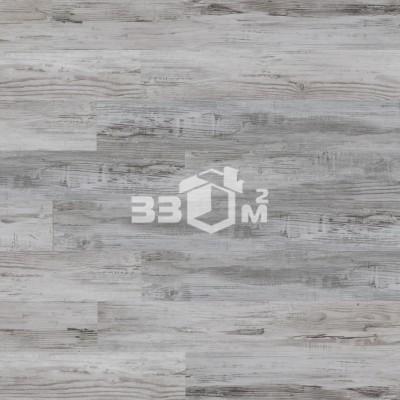 Кварцвиниловая плитка, клеевая, Art Tile Fit 250 ATF