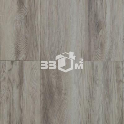 Кварцвиниловая плитка, клеевая, Art Tile Fit 260 ATF