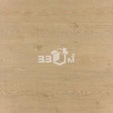 """Кварцвиниловая плитка DeART Floor Lite 2Т/DA 5815 """"Орешник Золотистый"""""""