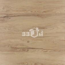 """Кварцвиниловая плитка DeART Floor Optim 2.5 мм DA 5115 """"Клен Молодой"""""""