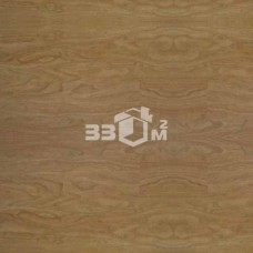Кварцвиниловая плитка ReFloor Home Tile Тисовое Дерево WS 721 WS 721