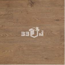 Кварцвиниловая плитка, клеевая, Art Tile 6965 D АВ