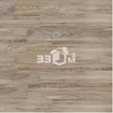 Кварцвиниловая плитка, клеевая, Art Tile Fit 13151 ATF