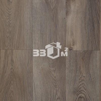 Кварцвиниловая плитка, клеевая, Art Tile Fit 251 L ATF
