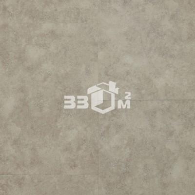 Кварцвиниловая плитка, клеевая, Art Tile Fit 261 S ATF