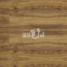 Кварцвиниловая плитка ReFloor Home Tile Кедр Античный WS 8404 WS 8404