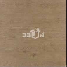 """Кварцвиниловая плитка DeART Floor 2Т/DA 5826 """"Греческий Орех"""""""
