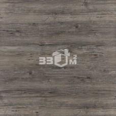 """Кварцвиниловая плитка DeART Floor Optim 3 мм DA 5619 """"Сосна Темная"""""""