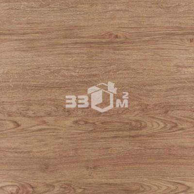 """Кварцвиниловая плиткаDeART Floor Strong 3 мм DA 5223 """"Ольха Красная"""""""