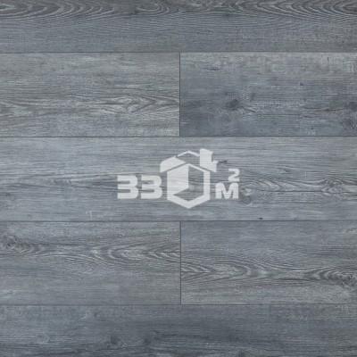 Кварцвиниловая плитка, замковая, Art Stone 108 ASP