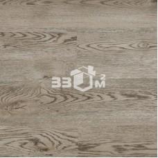 Кварцвиниловая плитка, клеевая, Art Tile 6977 D АВ