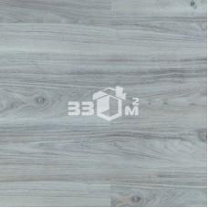 Кварцвиниловая плитка, клеевая, Art Tile Fit 13154 ATF