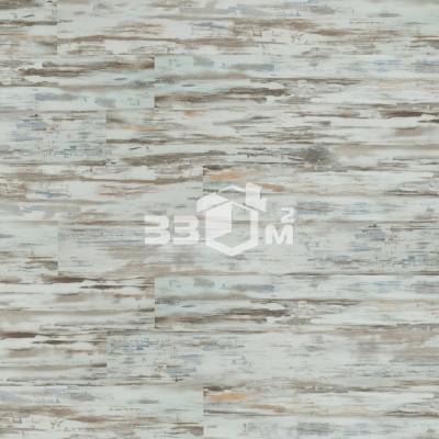 Кварцвиниловая плитка, клеевая, Art Tile Fit 15431 ATF