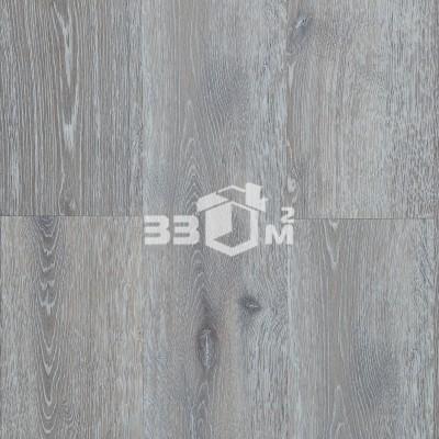 Кварцвиниловая плитка, клеевая, Art Tile Fit 252 L ATF