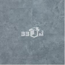 Кварцвиниловая плитка, клеевая, Art Tile Fit 262 S ATF