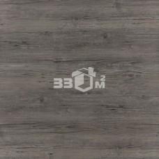 """Кварцвиниловая плитка DeART Floor Lite 2Т/DA 5619 """"Сосна Темная"""""""