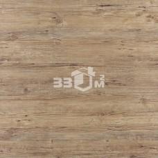"Кварцвиниловая плитка DeART Floor DA 5627 ""Дуб Кантри"""