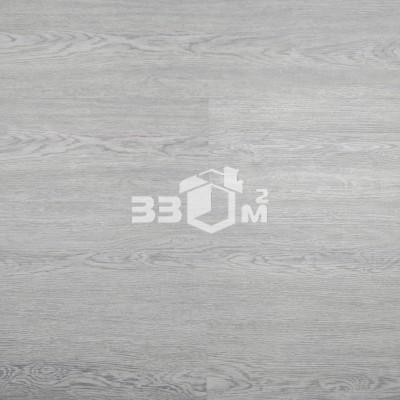 Кварцвиниловая плитка, клеевая, Art House 1722 AW (28)