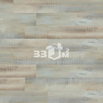 Кварцвиниловая плитка, клеевая, Art Tile Fit 13191 ATF